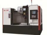 VMC-1060立式加工中心